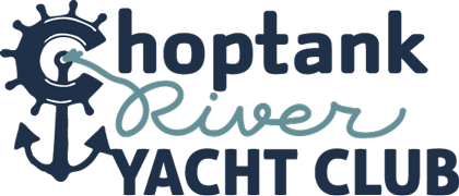 Choptank River Yacht Club